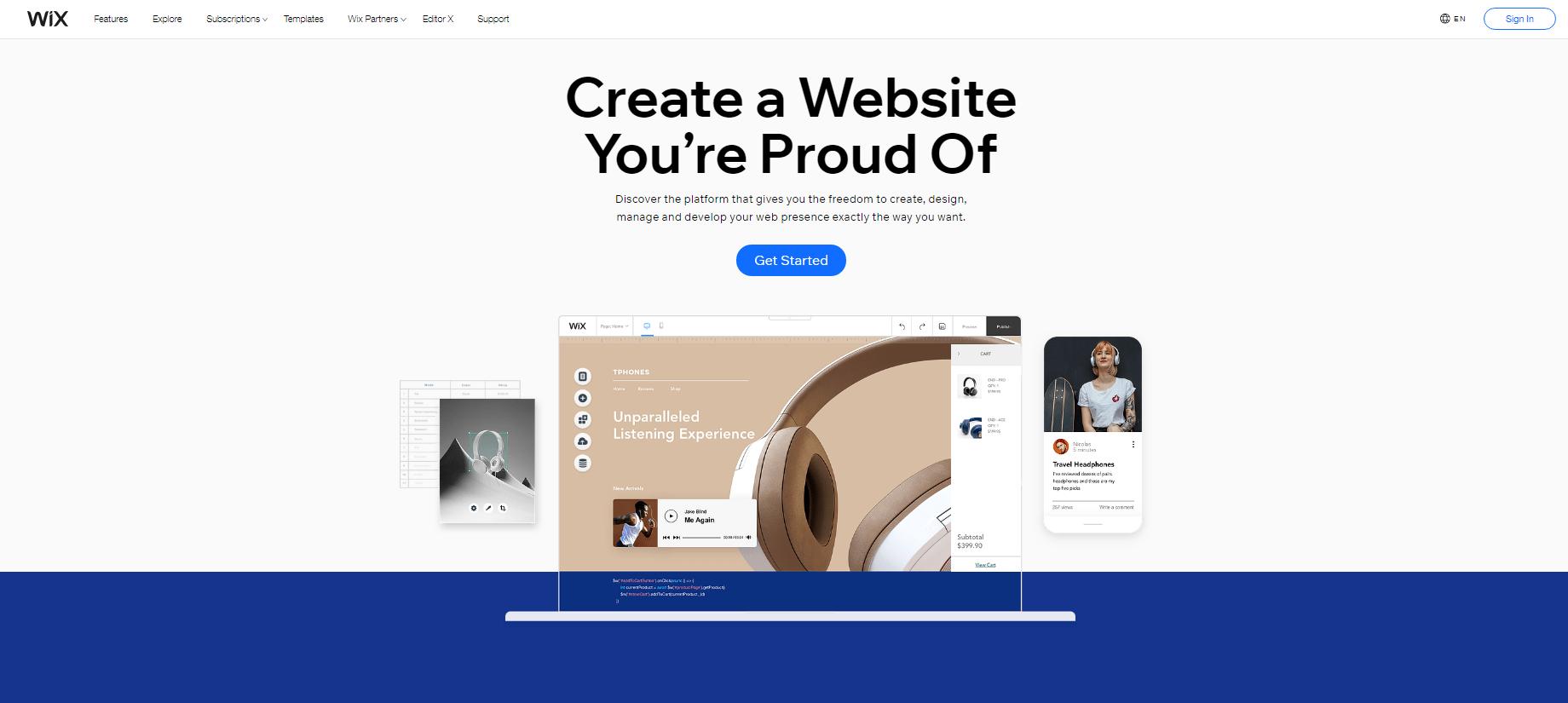 website tao landing page mien phi3