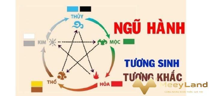 2 anh2 mang tho hop voi menh nao nguon internet - Mạng Thổ hợp với mệnh nào? Chọn đá phong thủy nên chọn màu gì? - phong-thuy-theo-tuoi