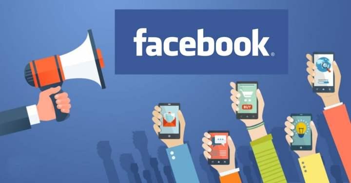 Những nguyên tắc vàng làm Facebook Marketing với chi phí 0 đồng