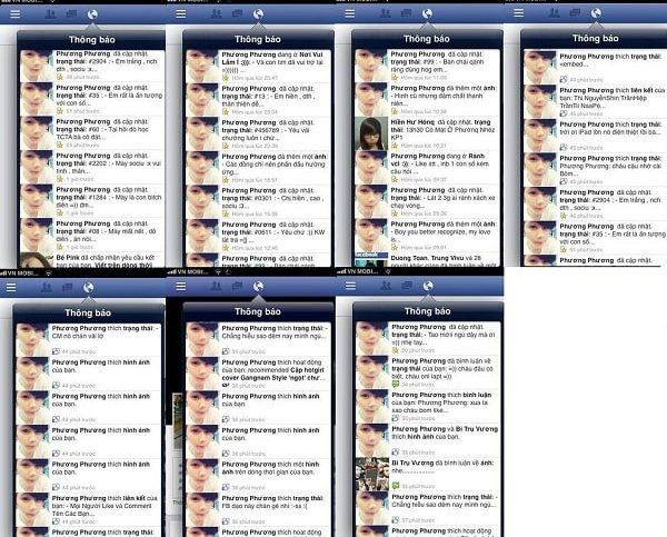 Bão like là gì? Bão Like có tăng tương tác Facebook không?