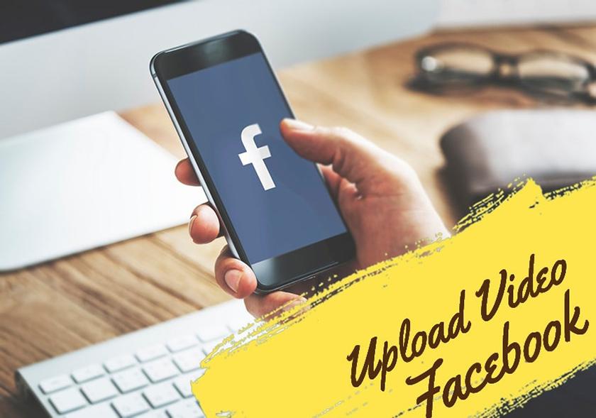 Cach dang video hd len facebook 6