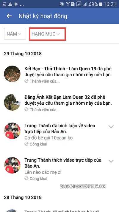 bo-an-bai-viet-tren-facebook (2)