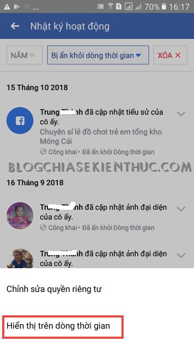 bo-an-bai-viet-tren-facebook (5)