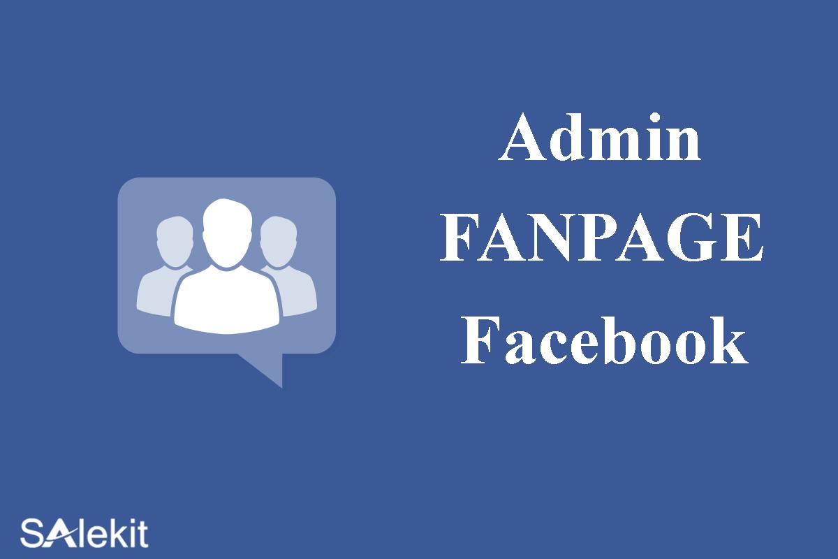 cach tim admin cua fanpage facebook