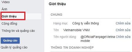 Cach-tao-check-in-cho-facebook-giup-tang-luong-tiep-can-cua-khach-hang-1