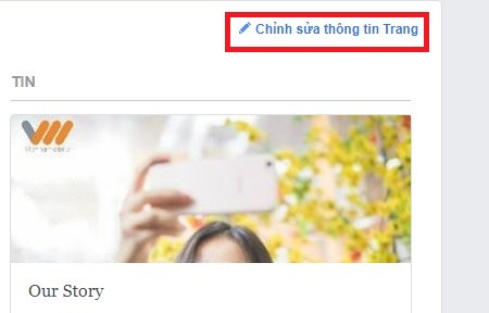 Cach-tao-check-in-cho-facebook-giup-tang-luong-tiep-can-cua-khach-hang-2