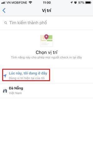 Cach-tao-check-in-cho-facebook-giup-tang-luong-tiep-can-cua-khach-hang-8