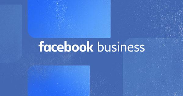 fb business 5