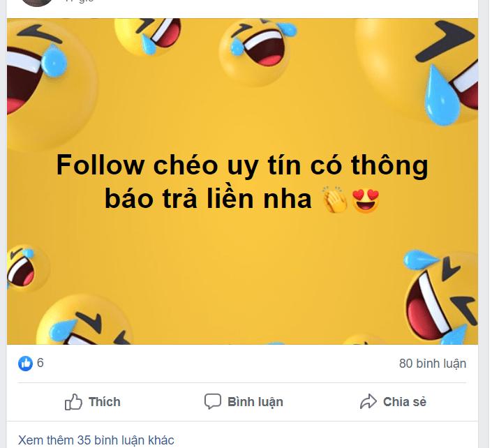 follow facebook 1