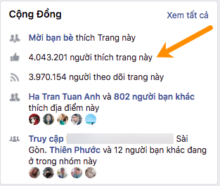 nen-mua-like-hay-nen-chay-quang-cao-facebook