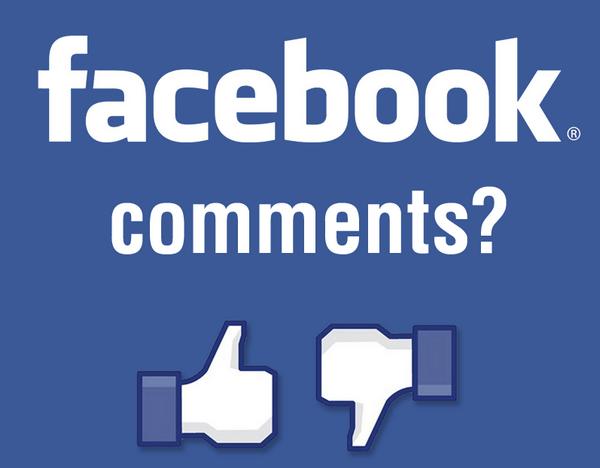 quan ly binh luan facebook3
