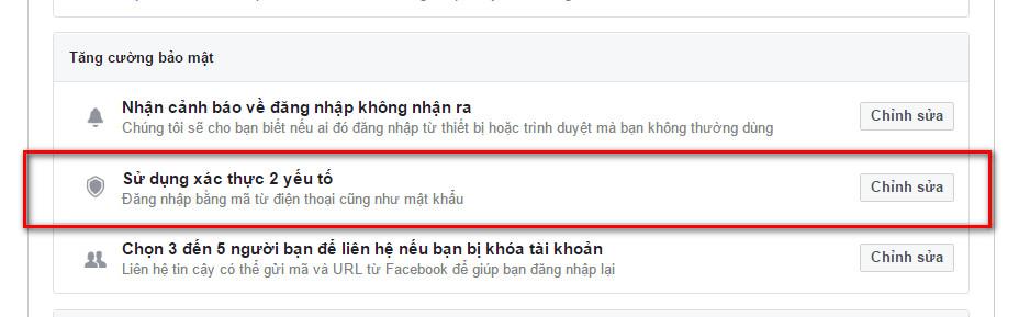 tu van bao mat nick facebook thoat khoi nhung hacker 1 Kinh nghiệm quản lý Group Facebook thời 4.0