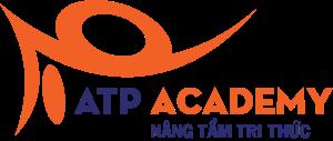 ATP Academy - Nâng Tầm Tri Thức