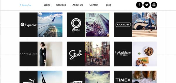 Hướng dẫn 5 cách dễ dàng để kiếm tiền trực tuyến trên Instagram 5