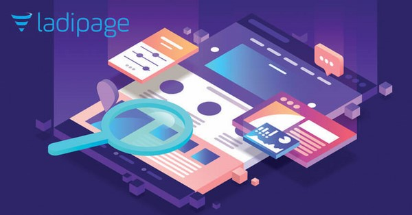 Cách tạo Landing Page miễn phí