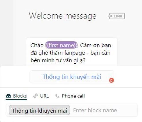 chatbot-thuong-dua-ra-3-lua-chon-de-khach-chon-va-click-vao