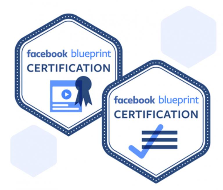 Facebook Blueprint là gì?