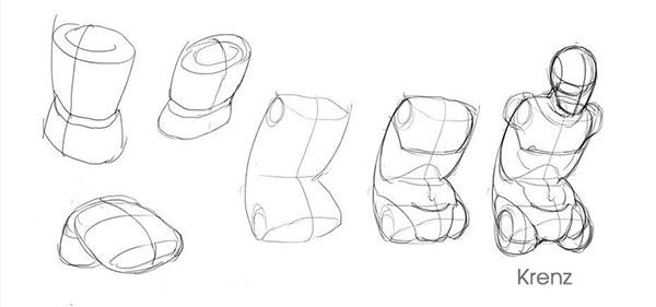 ve-sketch-thanh-thao-se-bo-tro-giup-ban-hoc-digital-painting-nhanh-hon
