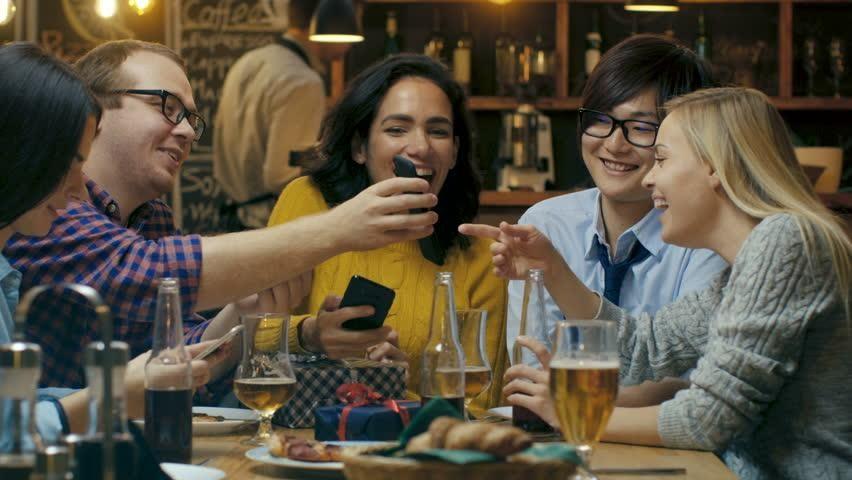 OMNIS cung cấp các dịch vụ quảng cáo Zalo chất lượng và tiết kiệm