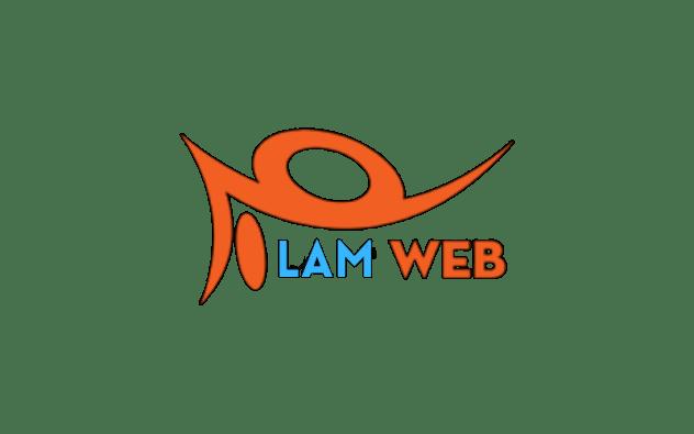 lamweb 2