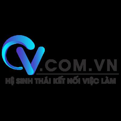 logo cv square 1024