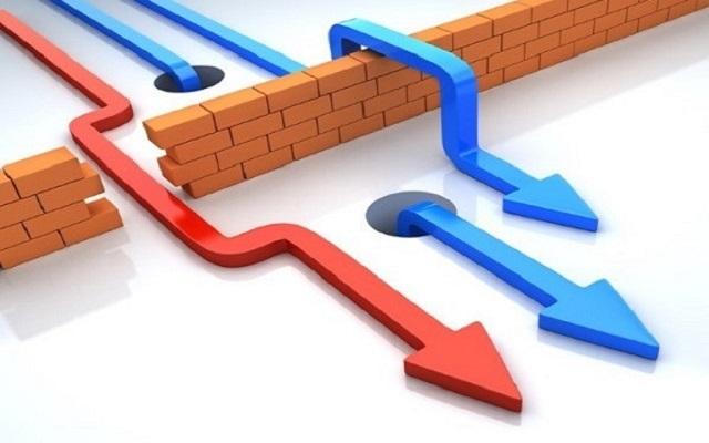 Thị trường ngách có những ưu điểm và thách thức riêng.