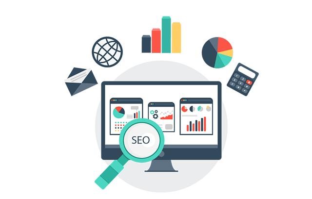 Thiết kế Website chuẩn SEO là gì? | SINE MEDIA