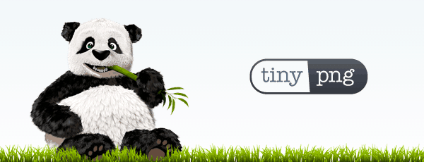 tinypng cong cu nen anh