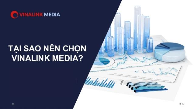 Top 5 Trung tâm đào tạo Facebook Marketing chất lượng nhất hiện nay -  Toplist.vn