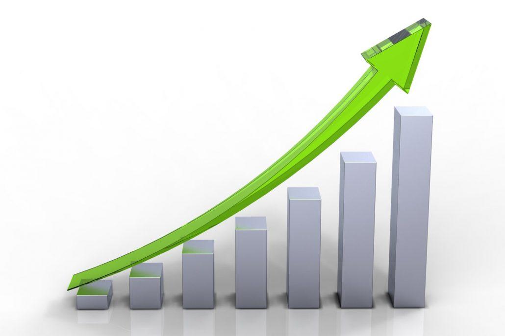 Quy trình bán hàng 7 bước