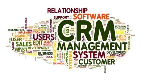 Sử dụng hệ thống CRM để gia tăng doanh số bán hàng 3