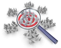 Chiến lược thị trường ngách - Niche Marketing