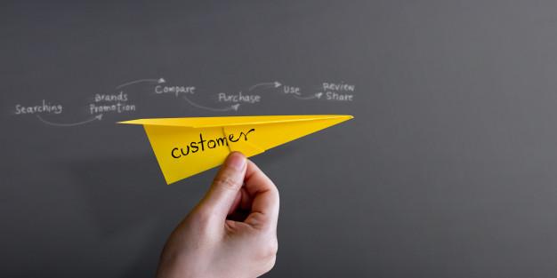 top phần mềm quản lý khách hàng