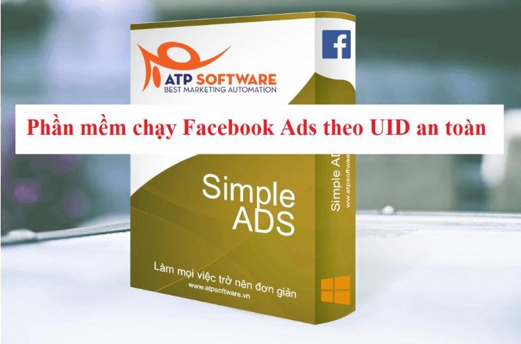 phan mem simple ads 8
