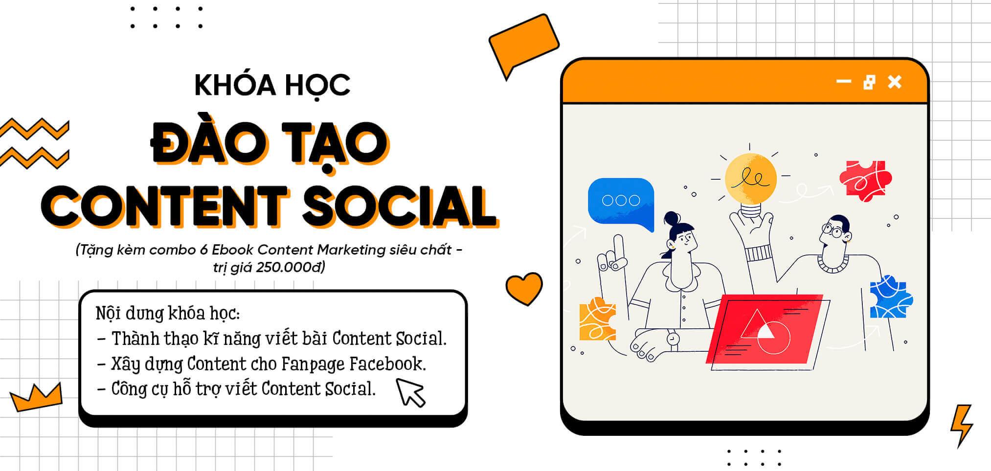 Content Social1
