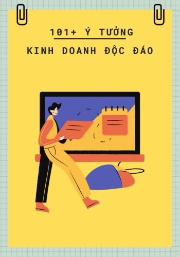 KINH-DAONH.png