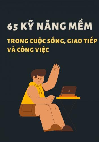 KY-NANG-MEM.png