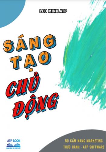 ebook-sang-tao-chu-dong