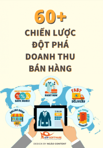 chien-luoc-dot-pha.png