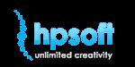 hpsoft-atp-software-300x150-1.png