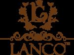 logo-2268.png